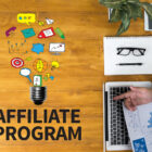 WordPress Affiliate Program Plugins: Top 5 Choices