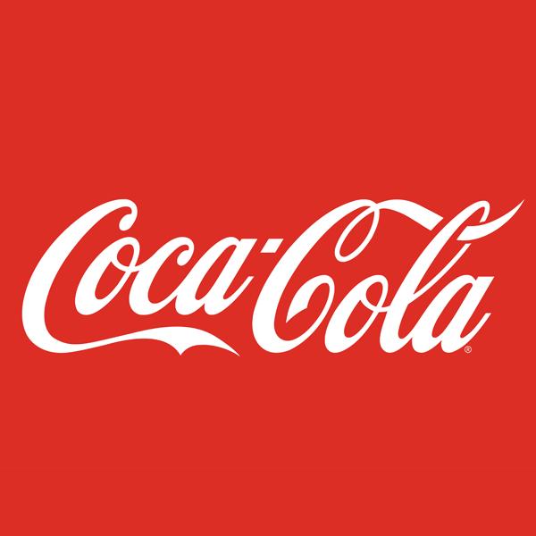 Wordmarks (or logotypes)